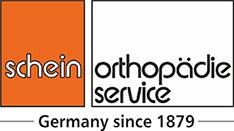 Schein Orthopädie Service