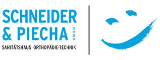 Schneider & Piecha